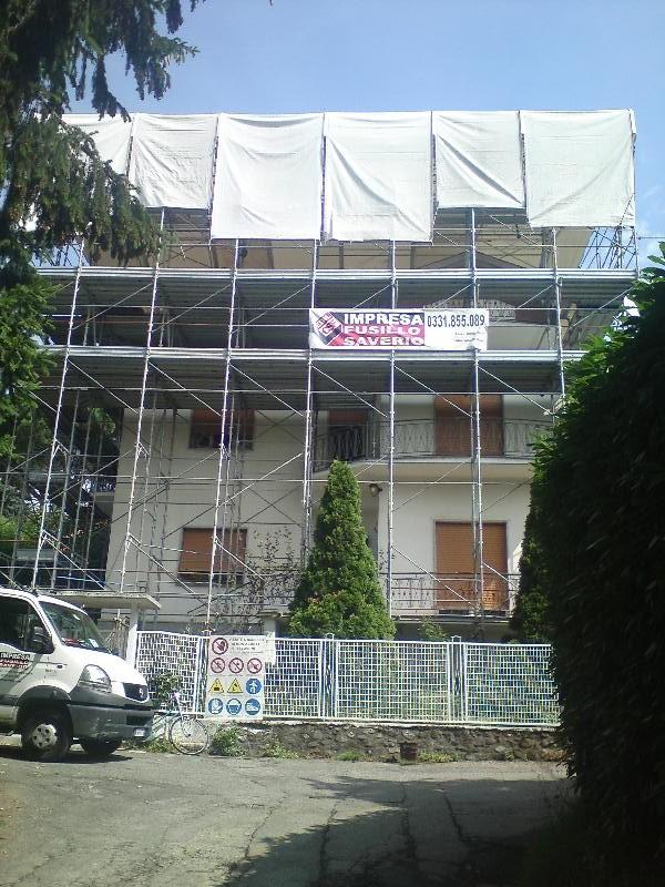 Castelseprio
