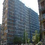 Milano Famagosta