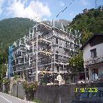 Bellano Lago di Como