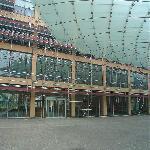 Lodi sede banca Popolare di Lodi