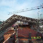 Milano foro Buonaparte